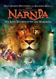 Image result for the lion the witch and the wardrobe movie